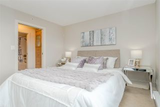 Photo 23: 1210 977 MAINLAND Street in Vancouver: Yaletown Condo for sale (Vancouver West)  : MLS®# R2592884