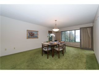 """Photo 10: 4855 FANNIN Avenue in Vancouver: Point Grey House for sale in """"WEST POINT GREY"""" (Vancouver West)  : MLS®# V1034242"""