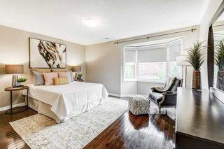 Photo 16: 369 Ware Crescent in Milton: Harrison House (2-Storey) for sale : MLS®# W5366270