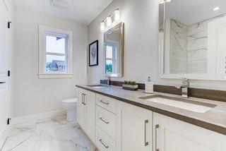 "Photo 25: 24412 112 Avenue in Maple Ridge: Cottonwood MR House for sale in ""Highfield Estates"" : MLS®# R2622957"