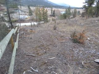 Photo 23: Lot 6 SWANSEA ROAD in Invermere: Vacant Land for sale : MLS®# 2457554
