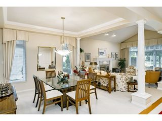 Photo 8: 129 6505 3 AVENUE in Delta: Boundary Beach Townhouse for sale (Tsawwassen)  : MLS®# R2503542