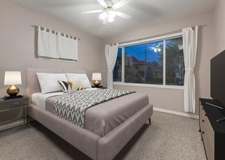 Photo 15: 1611 16A Street SE in Calgary: Inglewood Detached for sale : MLS®# A1135562