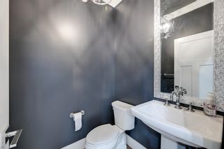 Photo 18: 1305 HAINSTOCK Way in Edmonton: Zone 55 House for sale : MLS®# E4254641