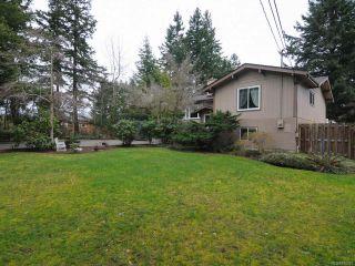 Photo 49: 1006 Anderton Rd in COMOX: CV Comox (Town of) House for sale (Comox Valley)  : MLS®# 726020