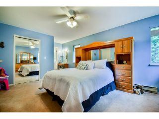 Photo 16: 9060 160A ST in Surrey: Fleetwood Tynehead House for sale : MLS®# F1441114