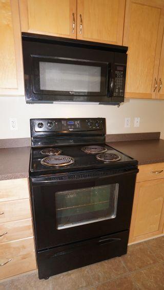 Photo 13: 106 5951 165 Avenue in Edmonton: Zone 03 Condo for sale : MLS®# E4259371