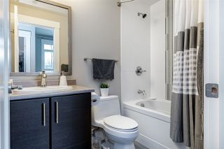 Photo 15: 105 4808 LINDEN Drive in Delta: Hawthorne Condo for sale (Ladner)  : MLS®# R2531720