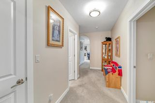 Photo 45: 35 HANLEY Crescent in Pilot Butte: Residential for sale : MLS®# SK865551
