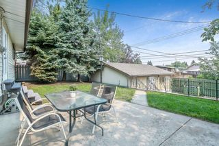 Photo 23: 1228 32 Street SE in Calgary: Albert Park/Radisson Heights Detached for sale : MLS®# A1135042