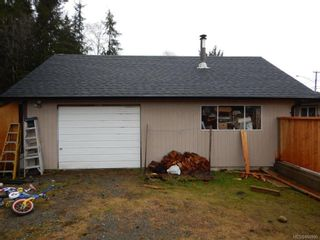 Photo 3: 523 Coal Harbour Rd in : NI Port Hardy House for sale (North Island)  : MLS®# 866995