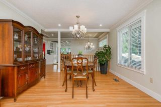 Photo 4: 8062 WILTSHIRE Place in Delta: Nordel House for sale (N. Delta)  : MLS®# R2574875