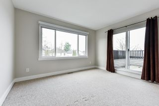 Photo 27: 65 8888 W 216 Street: House for sale in Langley: MLS®# R2538352