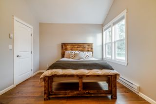 Photo 16: 20541 114 Avenue in Maple Ridge: Southwest Maple Ridge House for sale : MLS®# R2435471