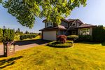 Property Photo: 4682 218a ST in Langley