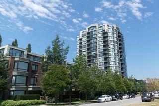 Photo 1: 306 6233 KATSURA STREET in Richmond: McLennan North Condo for sale : MLS®# R2032157