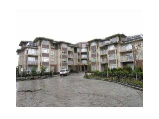 """Main Photo: 211 7337 MACPHERSON Avenue in Burnaby: Metrotown Condo for sale in """"""""CADENCE"""""""" (Burnaby South)  : MLS®# V1042273"""
