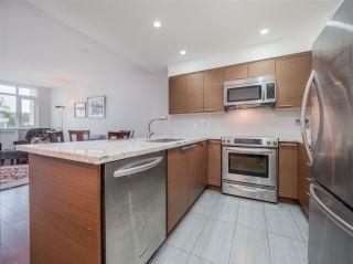 Photo 7: 302 5665 TEREDO Street in Sechelt: Sechelt District Condo for sale (Sunshine Coast)  : MLS®# R2519073