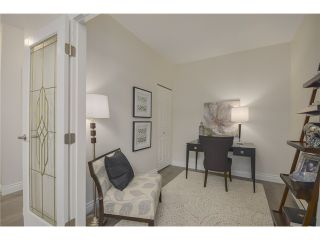 Photo 5: 302 825 W 15TH AVENUE in : Fairview VW Condo for sale (Vancouver West)  : MLS®# V1057592