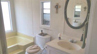 Photo 8: OCEANSIDE Manufactured Home for sale : 2 bedrooms : 4660 N River Road #38