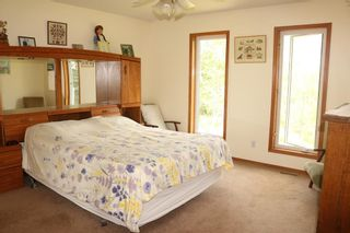 Photo 32: 33169 Range Road  283: Rural Mountain View County Detached for sale : MLS®# A1103194