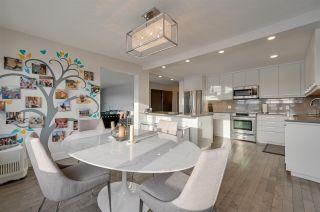 Photo 18: 1404 9737 112 Street in Edmonton: Zone 12 Condo for sale : MLS®# E4236978