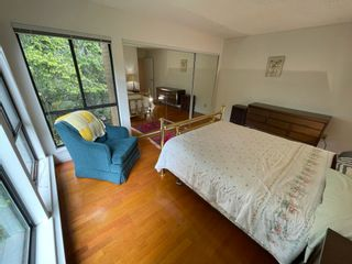 """Photo 13: 409 333 WETHERSFIELD Drive in Vancouver: South Cambie Condo for sale in """"LANGARA COURT"""" (Vancouver West)  : MLS®# R2613843"""