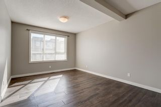 Photo 4: 103 Walgrove Cove SE in Calgary: Walden Row/Townhouse for sale : MLS®# A1145152
