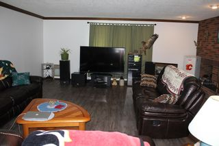 Photo 20: 9224 S646: Rural St. Paul County House for sale : MLS®# E4247083