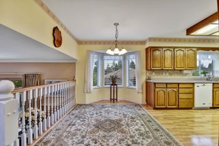 """Photo 12: 16186 9 Avenue in Surrey: King George Corridor House for sale in """"McNally reek"""" (South Surrey White Rock)  : MLS®# R2624752"""