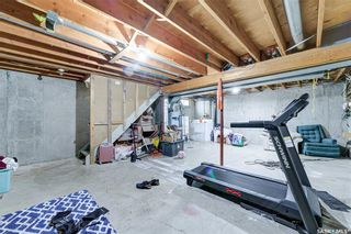 Photo 15: 619-621 Lenore Drive in Saskatoon: Lawson Heights Residential for sale : MLS®# SK867093