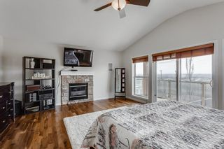 Photo 13: 391 Tuscany Ridge Heights NW in Calgary: Tuscany Detached for sale : MLS®# A1123769