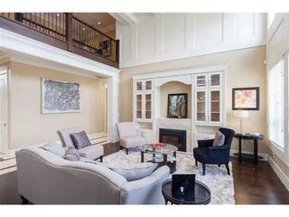 Photo 10: 6111 BASSETT Road in Richmond: Granville Home for sale ()  : MLS®# V1070407