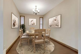 Photo 4: 245 Evanspark Circle NW in Calgary: Evanston Detached for sale : MLS®# A1138778