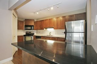 """Photo 10: 303 32725 GEORGE FERGUSON Way in Abbotsford: Abbotsford West Condo for sale in """"THE UPTOWN"""" : MLS®# R2578786"""