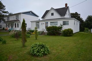 Photo 1: 137 CULLODEN Road in Mount Pleasant: 401-Digby County Residential for sale (Annapolis Valley)  : MLS®# 202116193