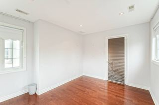 Photo 25: 17 Valentine Drive in Toronto: Parkwoods-Donalda House (2-Storey) for lease (Toronto C13)  : MLS®# C5217207
