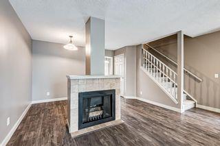 Photo 6: 39 Abbeydale Villas NE in Calgary: Abbeydale Row/Townhouse for sale : MLS®# A1138689
