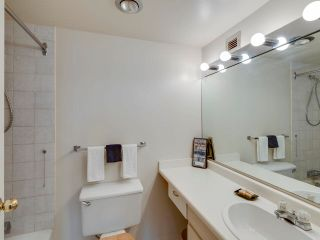 """Photo 22: 305 7171 BERESFORD Street in Burnaby: Highgate Condo for sale in """"MIDDLEGATE TOWERS"""" (Burnaby South)  : MLS®# R2600978"""