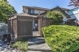 Photo 15: 204 15991 THRIFT AVENUE: White Rock Home for sale ()  : MLS®# R2098488