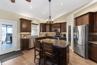 Photo 9: 11 viceroy Crescent: Olds Detached for sale : MLS®# A1091879