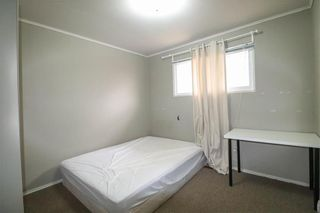 Photo 8: 651 Pasadena Avenue in Winnipeg: Fort Richmond Residential for sale (1K)  : MLS®# 202109016