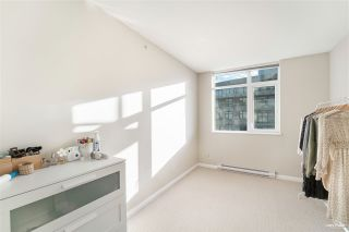 Photo 20: 3310 888 CARNARVON Street in New Westminster: Downtown NW Condo for sale : MLS®# R2559096
