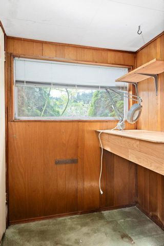 Photo 14: 9338 East Saanich Rd in : NS Airport House for sale (North Saanich)  : MLS®# 874306