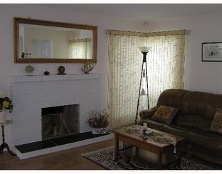 Photo 2: 10620 ALEXIS Court in Richmond: McNair House for sale : MLS®# V644606