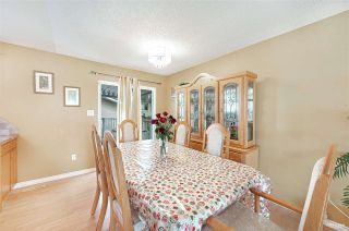 Photo 9: 15005 86 Avenue in Surrey: Bear Creek Green Timbers House for sale : MLS®# R2553637