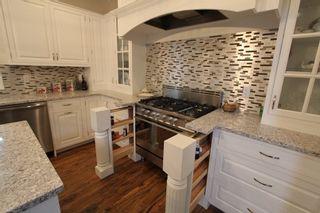 Photo 23: 2696 Fraser Road in Anglemont: North Shuswap House for sale (Shuswap)  : MLS®# 10114033
