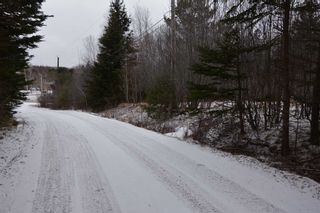 Photo 5: Lot Birch Lane in Smiths Cove: 401-Digby County Vacant Land for sale (Annapolis Valley)  : MLS®# 202104078