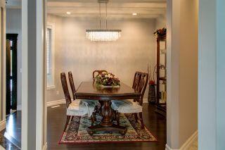 Photo 5: 6505 38 Avenue: Beaumont House for sale : MLS®# E4234971