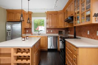 Photo 4: 8846 Forest Park Dr in : NS Dean Park House for sale (North Saanich)  : MLS®# 861394
